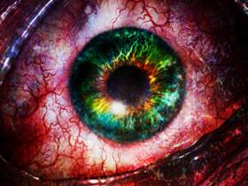 resident-evil-revelations 2 post thumbnail