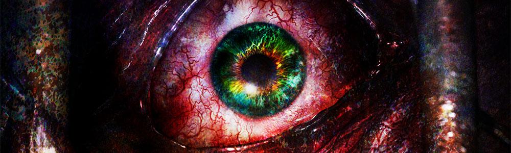 Resident Evil Revelations für PS4 und Xbox One angekündigt