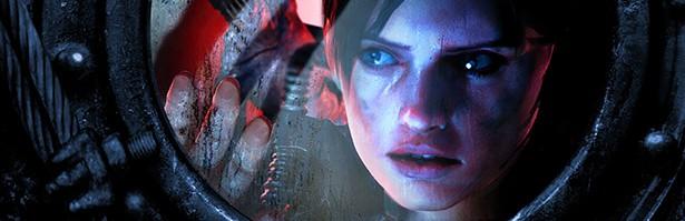 Resident Evil: Revelations – Neuer spielbarer Charakter & neue Feinde bestätigt