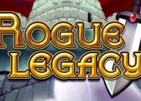 rogue legacy post thumb