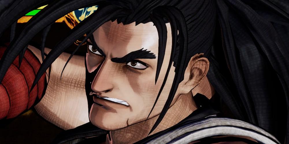 Samurai Shodown – Reboot für PS4 angekündigt