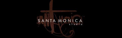 """Santa Monica Studios: """"Freut euch auf die nächste Woche, es wird verrückt"""""""