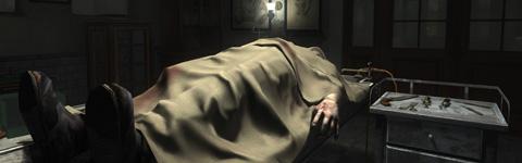 Das Testament des Sherlock Holmes – Der Meisterdetektiv jetzt als Low-Budget Titel erhältlich