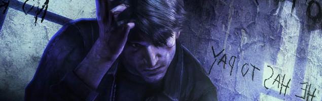 Silent Hill: Downpour – Neuer Patch für PlayStation 3 verfügbar