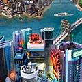 SimCity – EA erteilt Konsolen-Fassung eine Absage