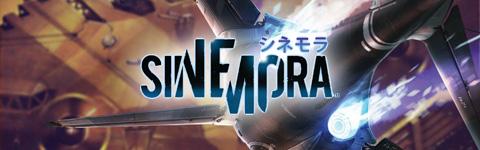 Sine Mora – Launch Trailer zum PSN Release