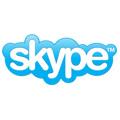 PS Vita – Skype Update erlaubt nun Sprachchats beim Spielen