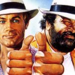 Bud Spencer & Terence Hill – Slaps And Beans für PS4 erschienen (Update)