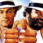 Bud Spencer & Terence Hill – Slaps And Beans für PS4 erschienen (Update)