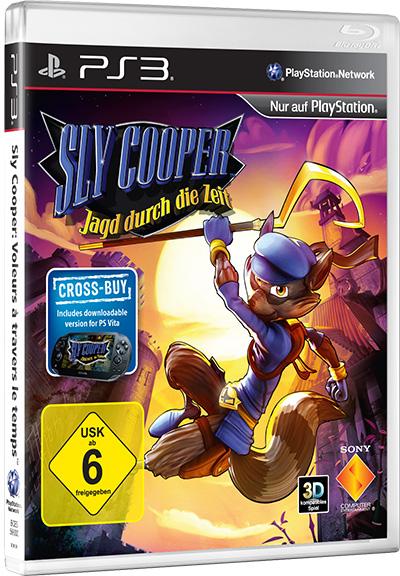sly-cooper_packshot