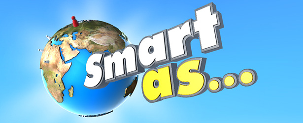 smart_as_top