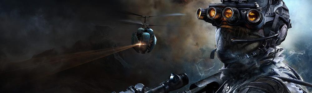 Sniper: Ghost Warrior 3 – Noch kein PS4 Pro Support zum Launch