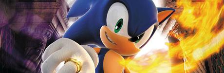 "Sonic: SEGA plant angeblich neue Ankündigung am ""Hedgehog Day"""
