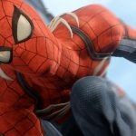 Marvel's Spider-Man – Fantastic Four Suit in Planung?