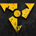 Neues Splash Damage Spiel 'Dirty Bomb' enthüllt, aber kein Konsolen-Release