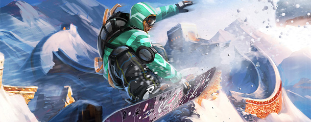 ssx_top