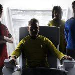 Star Trek: Bridge Crew – Next Generation-Erweiterung jetzt verfügbar