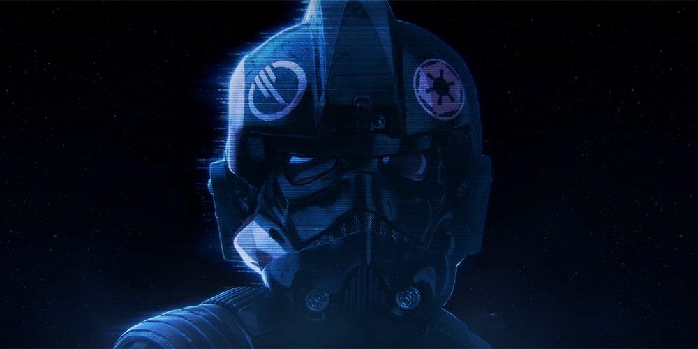 Star Wars: Battlefront II – Weitere Details & Bilder zu den Pre-Order Boni