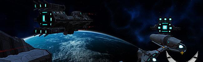 Starlight Inception erscheint im Dezember für PS Vita