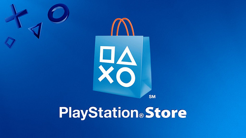 PlayStation bekommt Anime Applikation spendiert