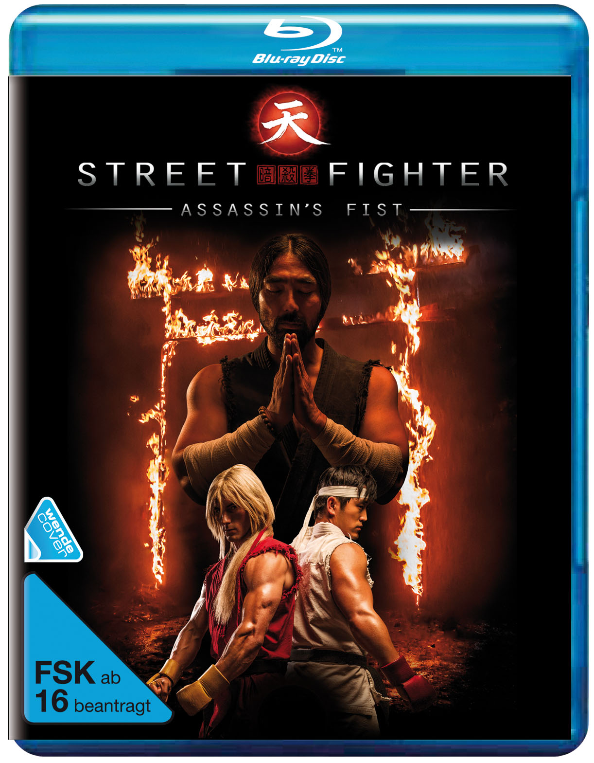 http://playfront.de/wp-content/uploads/street-fighter-blu-ray.jpg