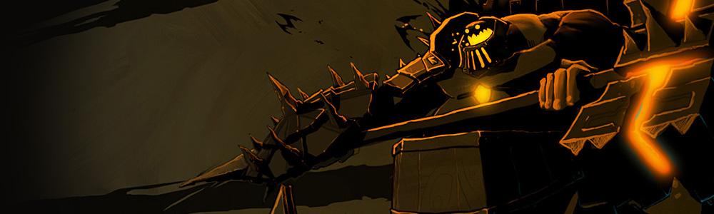TEST:  Strength Of The SWORD 3 – Fordernder Indie-Hit fürs PSN