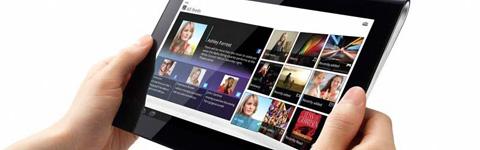 GameStop plant eigenes Gaming-Tablet