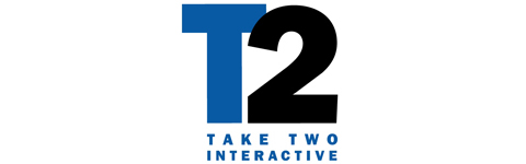 Take Two Aktie stürzt nach Release-Bekanntgabe von GTA V ab