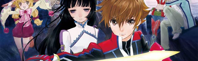 tales of hearts r post thumb