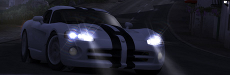 Test Drive Unlimited 2 – Komplette Fahrzeugliste bekannt