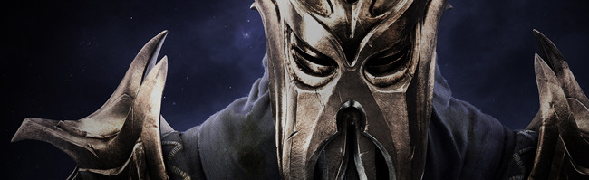 The Elder Scrolls V: Skyrim – DLC Support offiziell beendet