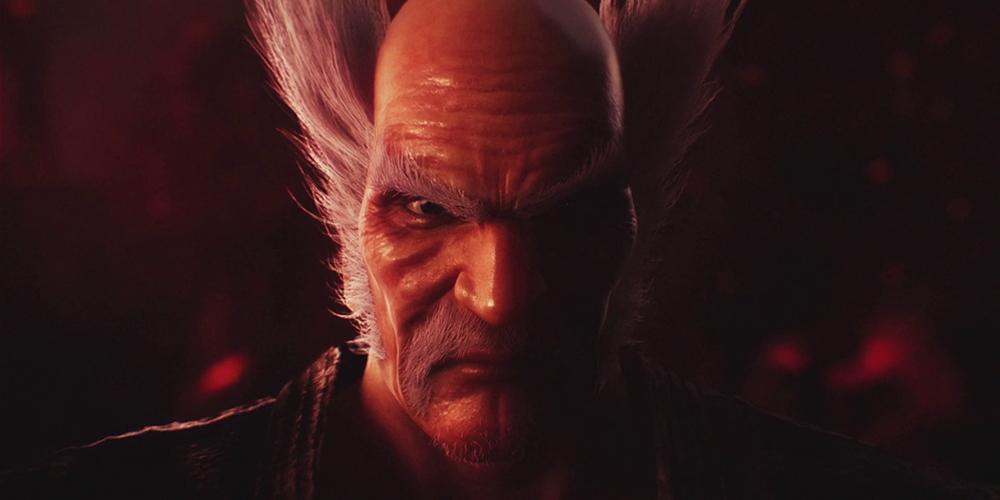 Tekken 7 – Keine klassischen Spielmodi von der PSone dabei, neues Retro Recap Video online