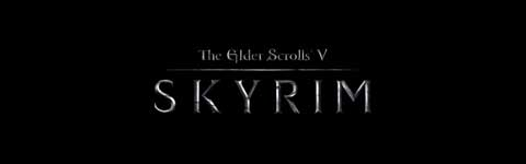 The Elder Scrolls V: Skyrim – DLC Strategie erklärt, mehr Add-On Feeling