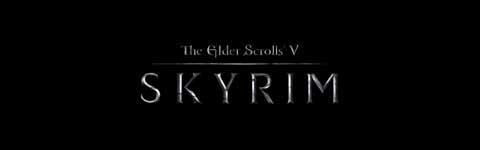 The Elder Scrolls V: Skyrim – DLC Strategie erklärt, mehr Add-On Feeling