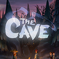 The Cave – Release des PSN Adventures steht fest