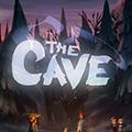 Neuer Charakter Trailer zu Ron Gilbert´s 'The Cave'