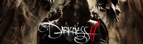 The Darkness II – Geplanter DLC wegen schlechter Absatzzahlen verworfen