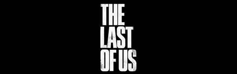 The Last of Us – Was passiert am 17. Oktober?