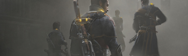 the-order-1886 post thumbnail