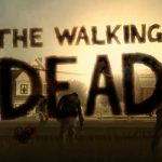 the-walking-dead_top