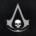 Ubisoft stellt 'The Watch' vor, ein VIP Pre-Order Programm für Assassin´s Creed IV: Black Flag