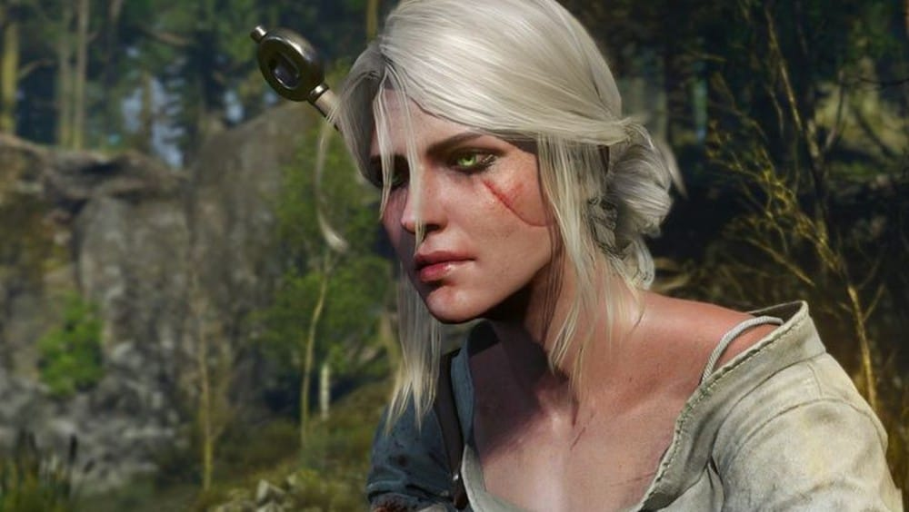 The Witcher 3 definitiv ohne Multiplayer, da es nicht in das Konzept passt