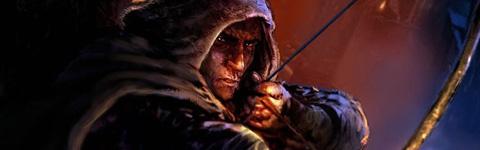 Thief 4 – Release noch 2013 & auf Next-Gen Konsolen?