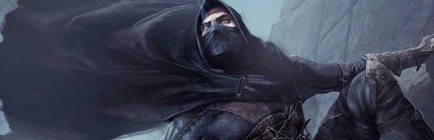 Thief wird kein Mainstream Produkt, verspricht der Director