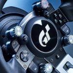Gran Turismo Sport – Das sind die drei Top Lenkräder in diesem Jahr