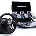 Thrustmaster T500 RS: Gran Turismo Lenkrad derzeit kräftig reduziert