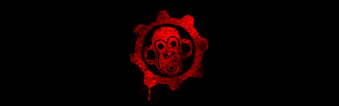 Crytek erwägt Timesplitters HD Collection, wenn es genügend Unterstützer gibt