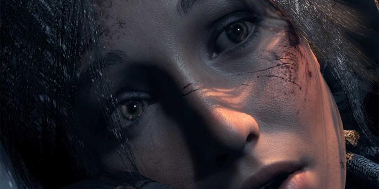 Tomb Raider - Lara Croft bekommt 2018 ein neues Spiel