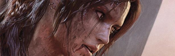 TEST: Tomb Raider – Eine neue Heldin ist geboren (Singleplayer)