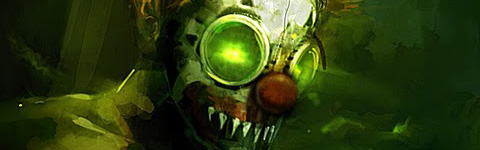 Twisted Metal – Re-Release über das PlayStation Network geplant